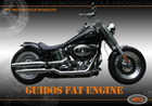 Guidos Fat Engine
